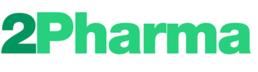 2Pharma-RGB-cropleft